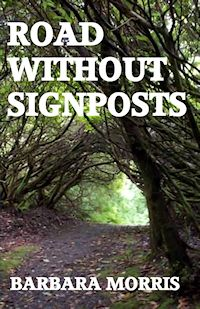 Road Without Signposts